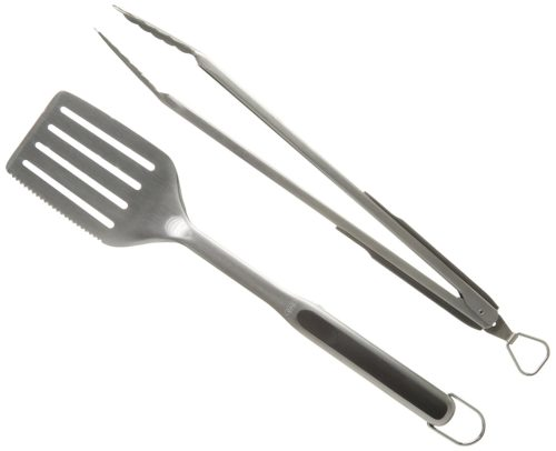 oxo-good-grips-stainless-steel-grilling-tongs-turner-set