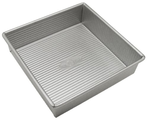 usa-pan-bakeware-square-cake-pan-8-inch