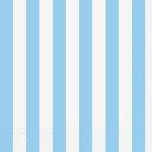 blue-striped-napkins