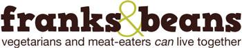 franks-and-beans-logo