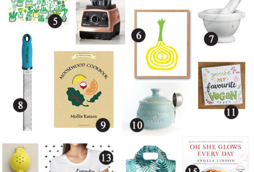 gift-ideas-for-vegans-and-vegetarians-featured