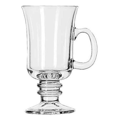 libbey-irish-coffee-mug