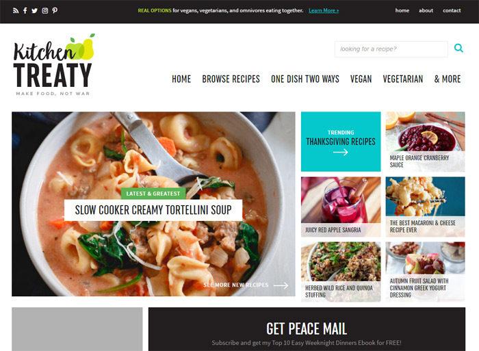new-kitchen-treaty-homepage