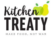 new-kitchen-treaty-logo
