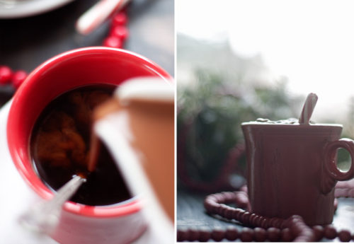 peppermint-mocha-vegan-coffee-creamer-recipe