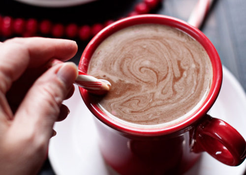 peppermint-mocha-vegan-coffee-creamer3