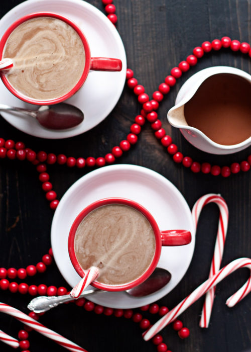 peppermint-mocha-vegan-coffee-creamer4