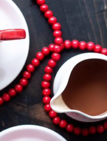 peppermint-mocha-vegan-coffee-creamer6
