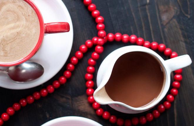 peppermint-mocha-vegan-coffee-creamer6