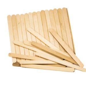 popscicle-sticks