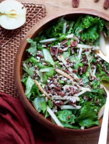 simple-fall-green-salad-sq