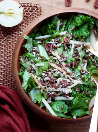 simple-fall-green-salad-sq