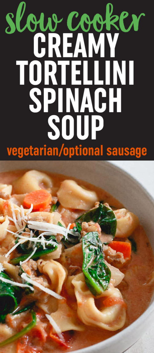 tortellini-spinach-soup-recipe