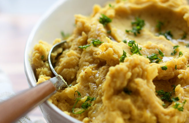 turmeric-mashed-potatoessq-660x430.jpg