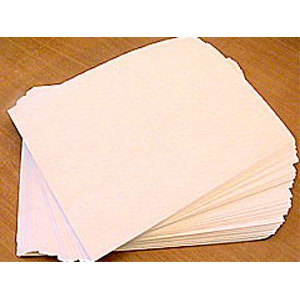 ultra-bake-parchment-paper-sheets