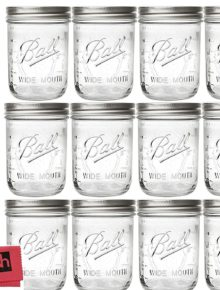 ball-wide-mouth-jars