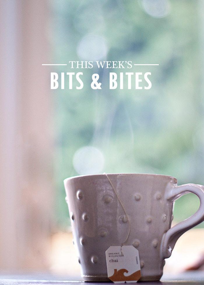 bits-and-bites-20170114