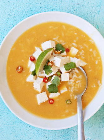 coconut-lime-rice-soupfeat