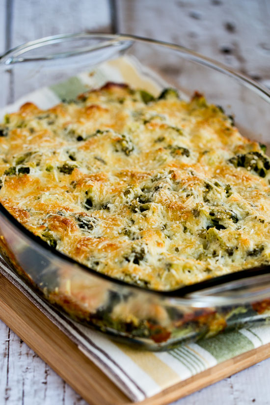 10 Gluten-Free Thanksgiving Side Dishes - #glutenfreethanksgiving #thanksgivingsides
