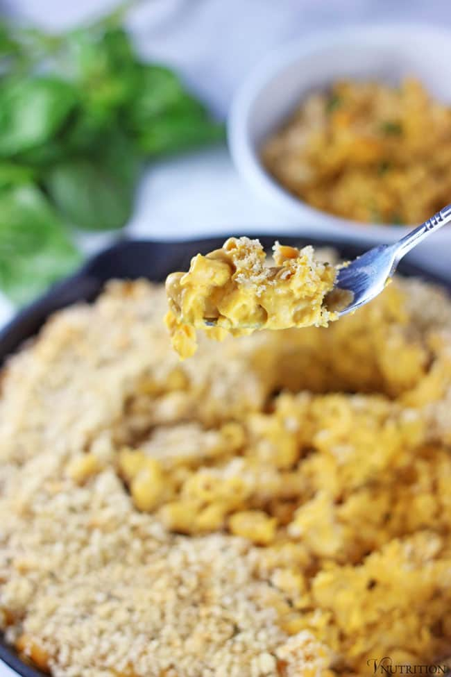 19 Vegan Thanksgiving Side Dishes #veganholiday #veganthanksgiving #vegansides #veganthanksgivingsides #thanksgivingsides